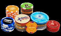 buitenlandse online casino