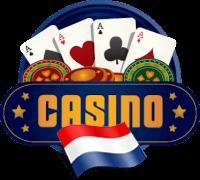 casino met de grootste bonus