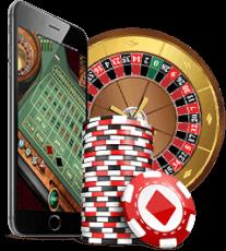 hoe speel je roulette